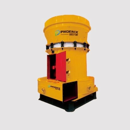 <font color='#006600'>Mill equipment PDF</font>