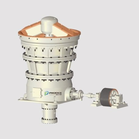<font color='#006600'>Rotary crusher PDF</font>