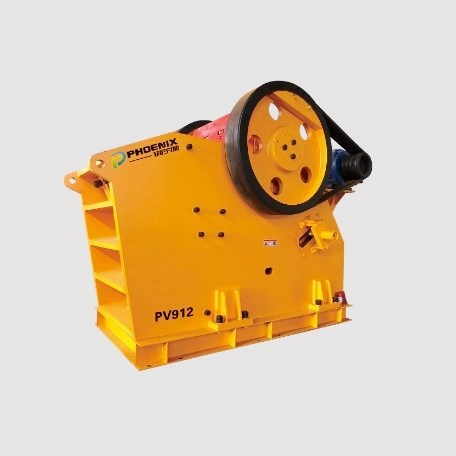 <font color='#006600'>PV jaw crusher PDF</font>