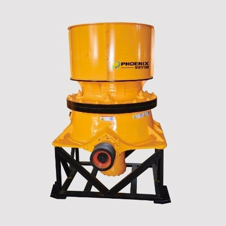 <font color='#006600'>Single cylinder cone crusher PDF</font>