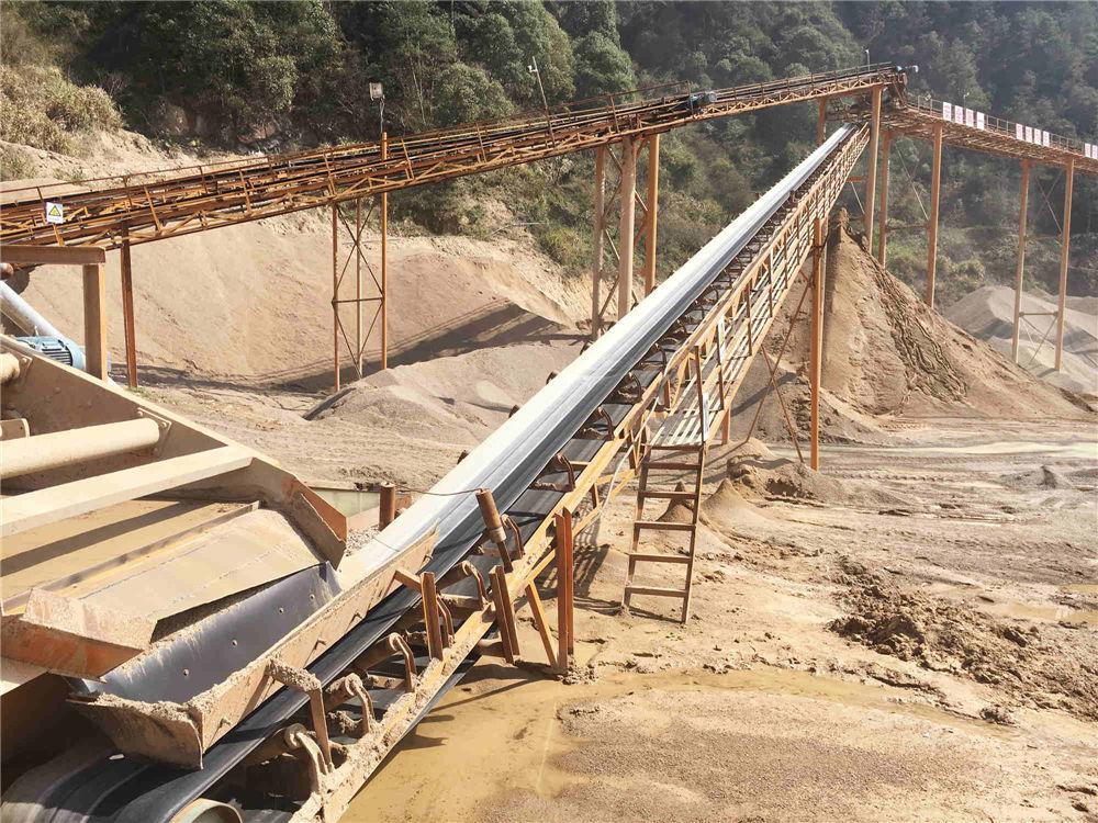 <b>北京市建筑砂石绿色供应链建设指导意见</b>