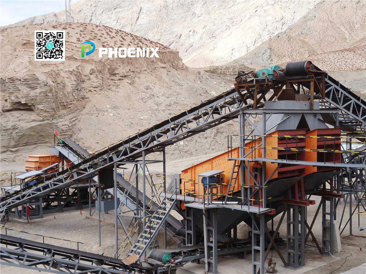 <b>住建部:落实砂石等建材生产单位和供应单位终身责任</b>