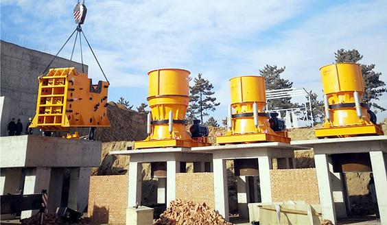 <b>员工分享的铁矿生产线抖音视频</b>