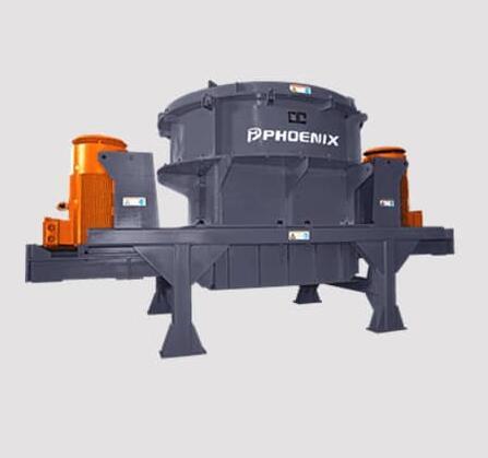 制砂机厂家电源线和操作线须悬挂且不可挤压