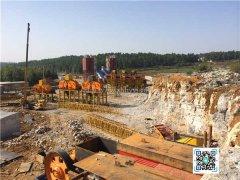 铁矿石市场一周评述(12.23--12.27)
