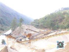 矿山设备发展迅速矿山机械化提升