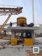 石料生产线是保证砂石质量和效率的最佳方式