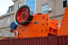 上海恒源矿山设备致谢全国各地代理商