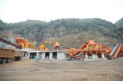 上海恒源冶金设备破碎机耐磨件使用寿命长
