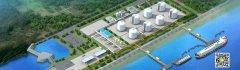 国家能源局3天内4官员被查-能源系统掀反腐风暴