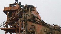 中钢协:后期铁矿石价格将继续呈波动运行态势