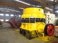 中国大型粉碎机厂家的代表-上海恒源给客户的建