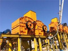 中国削减钢铁过剩产能,铁矿石价格涨势或将受