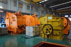 专业粉碎机厂家发布的粉碎机几大特点
