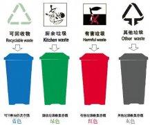 <b>垃圾分类已实行,矿山建筑垃圾将何去何从</b>