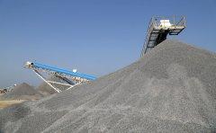 <b>【制砂机厂家】机制砂强硬崛起,混凝土性能和机制砂的特点有什么关系,影响</b>