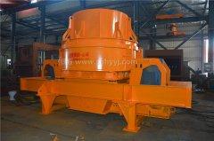 【机制砂设备】机制砂设备哪家好?哪个厂家质量好?欢迎来厂里观察
