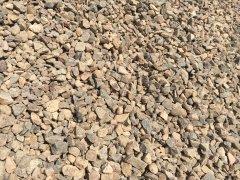 <b>【石料开采】缓解重大顶目石料紧缺,湖北黄石启动露天采石场过渡性开采!</b>