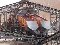 <b>砂价格上涨,机制砂生产线必须加大力度!实用全面的规范化设计来了,快收藏起来</b>