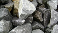 【骨料】石灰石煅烧为什么会结瘤?