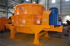 <b>干法制砂工艺优势及制砂生产工艺流程</b>