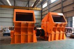 <b>高速公路石料生产线设备配置详细有哪些?</b>