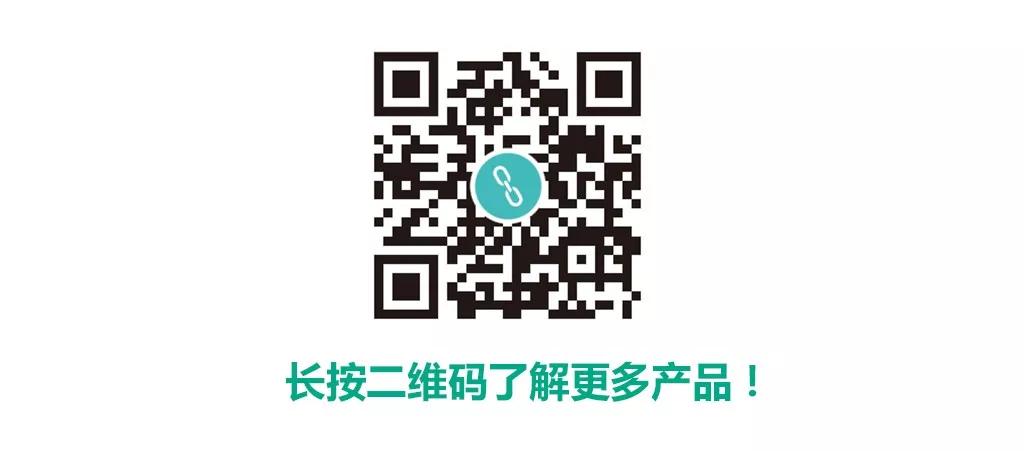 恒源网站二维码