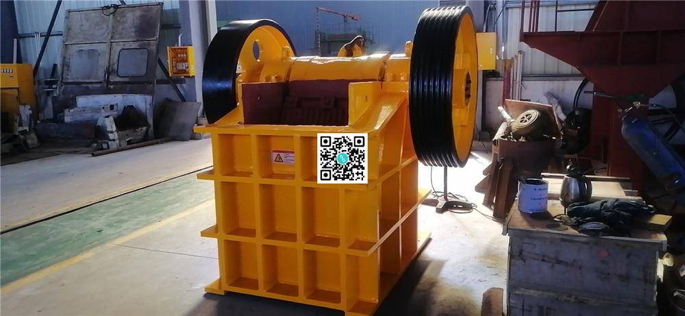<b>广西时产300吨砂石生产线暨破碎机制砂机设备发货回顾</b>