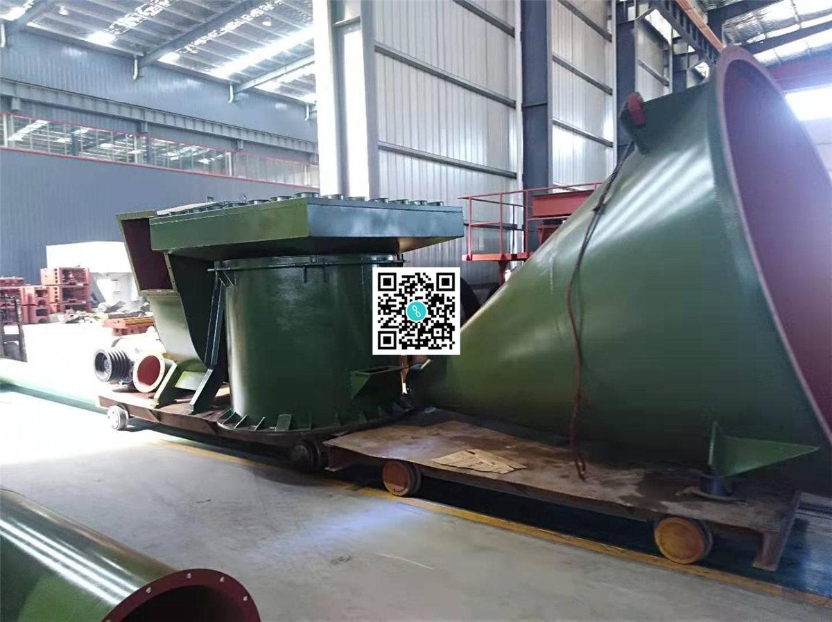 <b>磨粉机厂家发货实况暨浙江金华摆式磨粉机设备发货回顾</b>